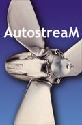 _autostream