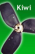 _kiwi